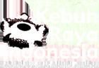 LogoforFooter