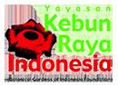 YKRI-Logo-small